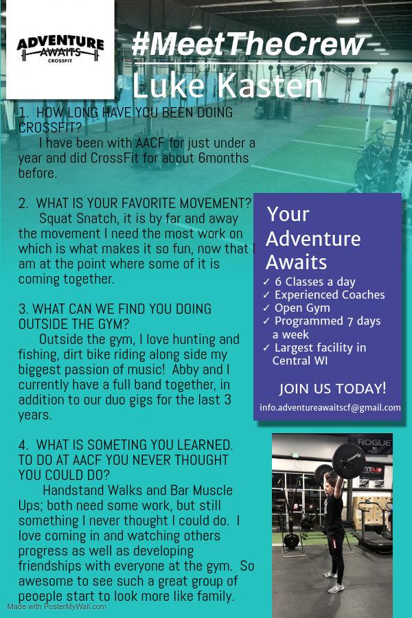 Copy of Newsletter Flyer Design Template