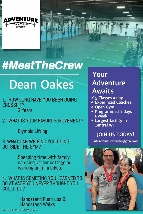 Dean Oakes .jpg