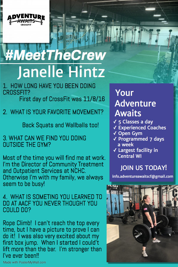 Janelle Hintzfinal.jpg