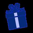 Gift Box_edited.png