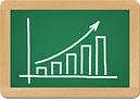 rising-and-falling-bar-graphs-psd.png