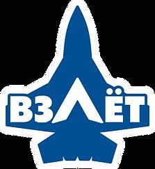 лого 21.09.png