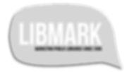 libmark.png