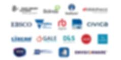v2--conference-sponsor-logos.jpg