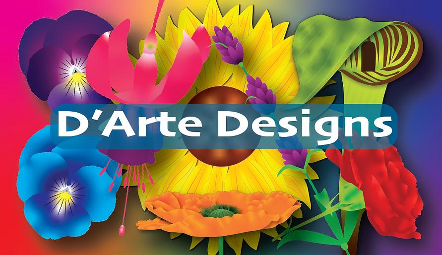Tapestry DArte Designs Logo.3.png