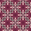 Thumbnail: Red Patterns
