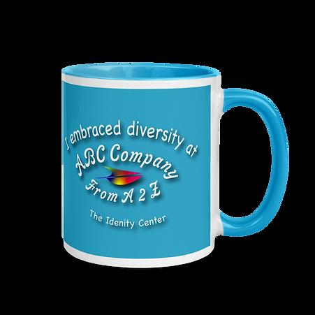 white-ceramic-mug-with-color-inside-blue