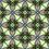 Thumbnail: Green Patterns