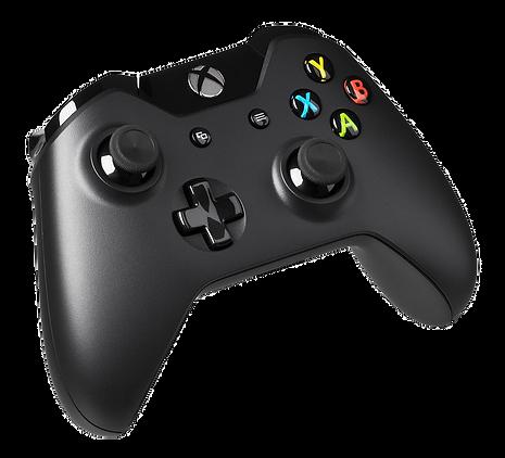 1320px-Microsoft-Xbox-One-controller_edi