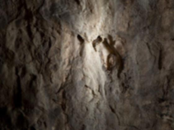 Tyendinega Caves5.jpg