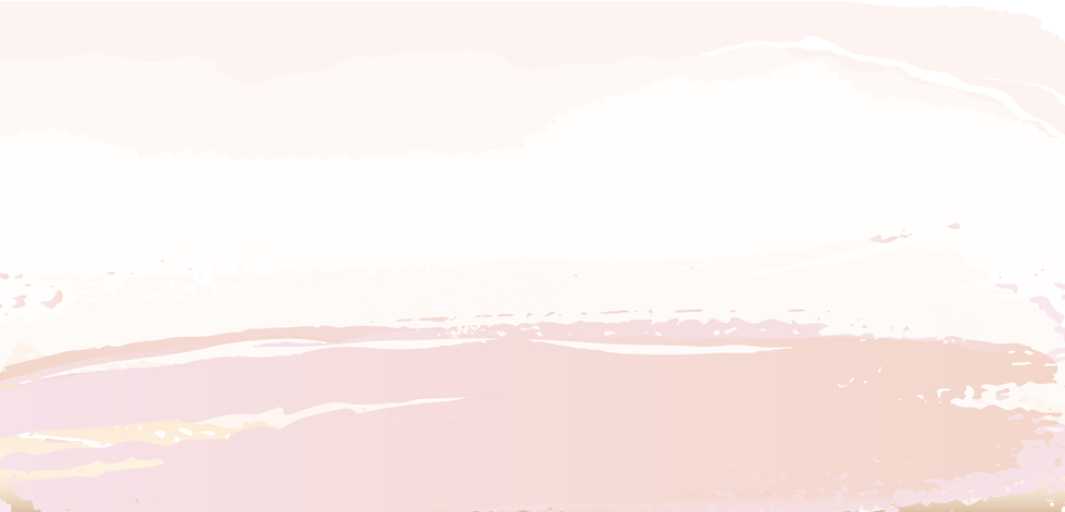PinkBackground-01.png