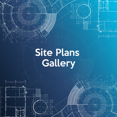 SitePlansGallery-01.png