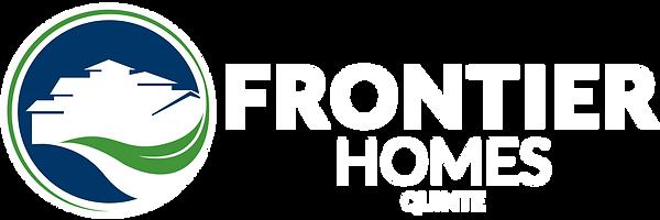 Frontier Homes Quinte Horiz rev w col f.