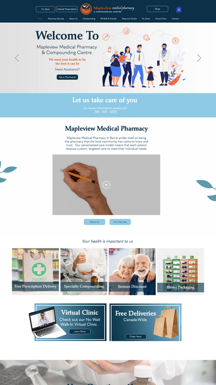 MapleviewPharmacy.png