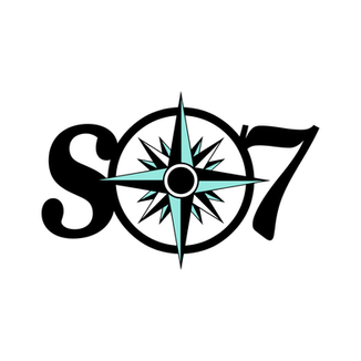 S07.png