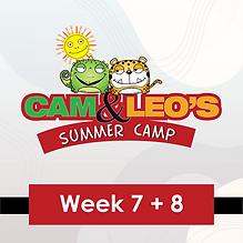 SummerCampWeekImages-04.png