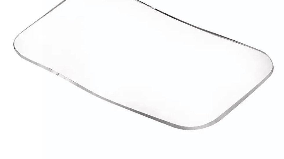 Eyelash Extension - Easy fan lash gel pads