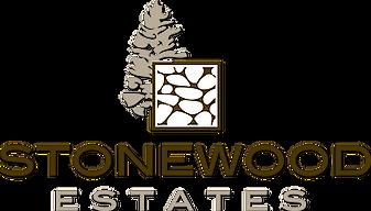 Stonewood Estates Col F (1).png