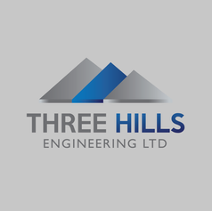 ThreeHillsGalleryTile-NEW-01.png