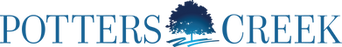Potters Creek New Logo.png