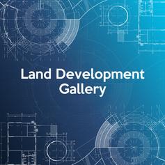 LandDevelpmentGallery-01.png