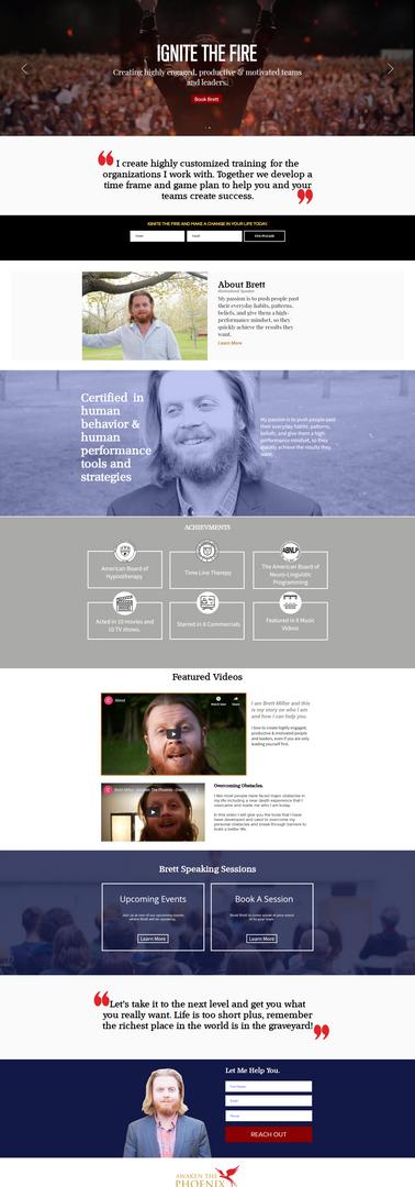 screencapture-creativeanchor-wixsite-pho
