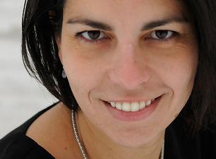 Dr. M. Gloria González-Morales Photo.jpg