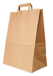 PaperBag_edited.png