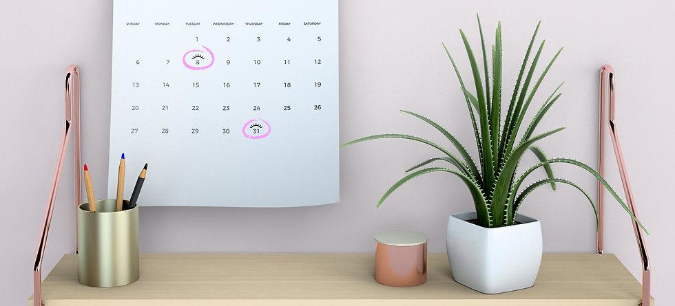 Calendar-NEWEST.jpg