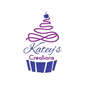 KateysCreations-Final-01.png