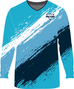 Long Sleeve Jersery - Castera.png