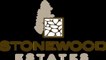Stonewood Estates Col F.webp