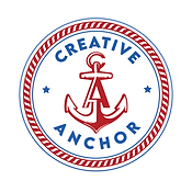 Creative_Anchor_Transparent_Logo-01-01.p