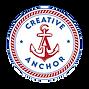 Creative_Anchor_Transparent_Logo-01-01.p