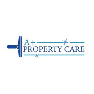 A=PropertyCare-Final-01.png