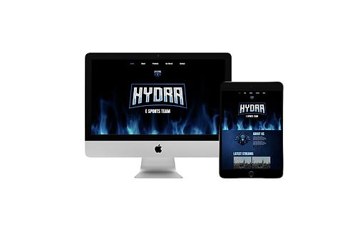 Hydra Esports