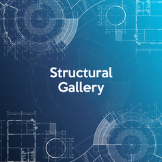 Structural-01.png