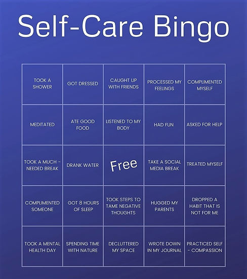 Selfcare Bingo.jpg