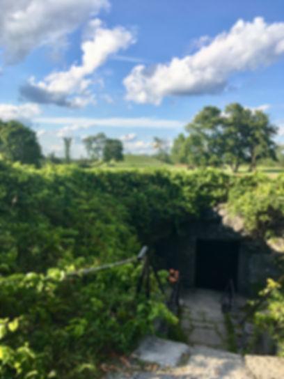 Tyendinega Caves7.jpeg