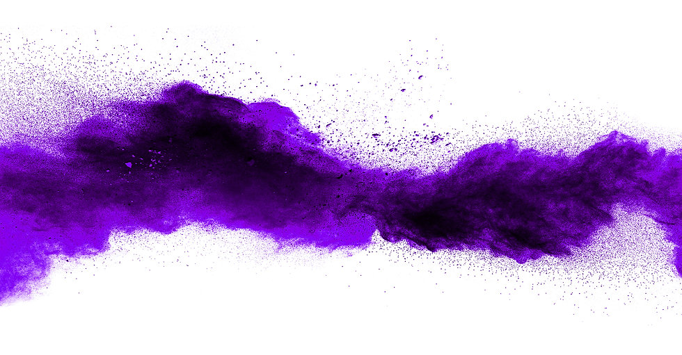 PurpleSplatter.jpg