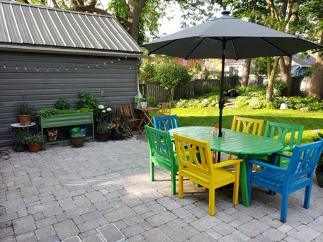 Coles Landscaping Contact Us.jpg