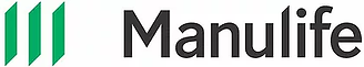 Travel insurance by Manulife