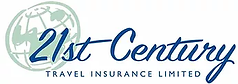 Travel insurance by 21st Century Insurance Limited