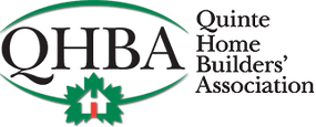 QHBA-logo-update.png