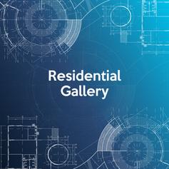 ResidentialGallery-01.png