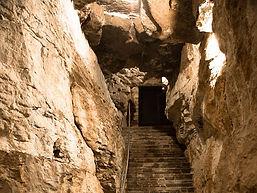 Tyendinega Caves.jpg