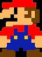 Mario%208Bit_edited.png