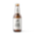 Beer-Bottle-Mockup.png