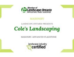 Trophy Leadership Award Certificate (1).