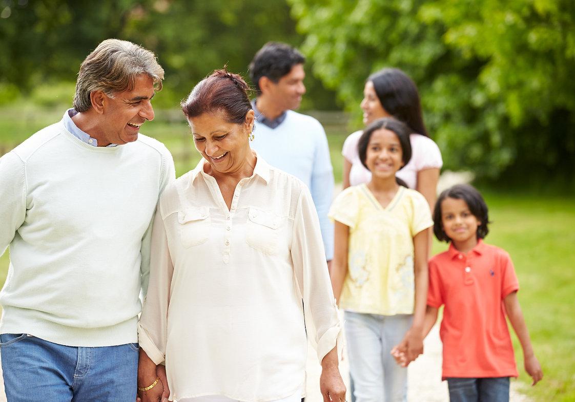 Super visa insurance for parents. Super visa insurance monthly payment plan.